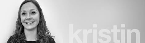Kristin Björklund